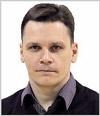 АлексейКодоров
