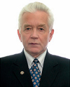 НиколайМахутов