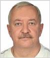 ВасилийМамаев