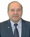 ГеннадийМаньковский