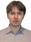 АнтонМитрофанов
