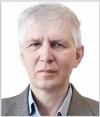 АндрейНеклюдов