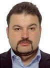 ДанилаНиколаев