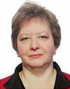 ВераРябченкова