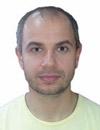 СергейСалюк