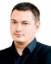ИванСаврасов
