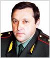 ЮрийШпаковский