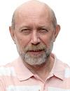 ЛеонидСтасенко