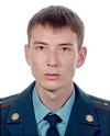 СтепанУсолкин