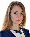 ДарьяВаганова