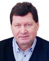 СергейАнтонов