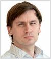 АндрейБирюков