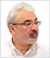 АлексейБогданов