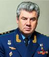 ВикторБондарев