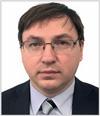 СергейБорисов
