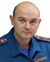 РинатЕникеев