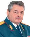 ИгорьЕвстафьев