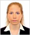 ИринаГригорьева