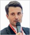КириллКисляков