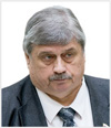 МихаилКозлов