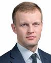 АлександрКрасавин