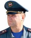 ИванЛунев