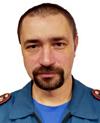 ВалерийМарков