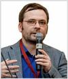 ГригорийМаршалко