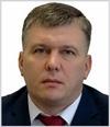 ЕвгенийМележиков