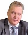 ВалерийМинчев