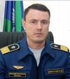 НиколайМингалев