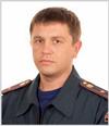 СергейПанфилов
