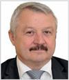НиколайРодичев
