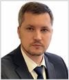 СтаниславШинкарев