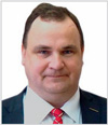 ДмитрийТараненко