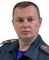 АлександрУрусов