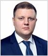 ЕвгенийВагнер