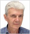 АндрейВарламов