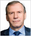 ВладимирВернигор