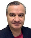 КириллЯковенко
