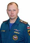 АлександрЗенов