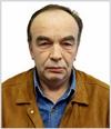 МихаилПермяков