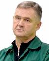 АндрейБаев
