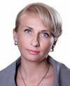 СветланаГусар