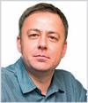 ДенисКравченко