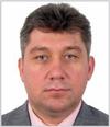 ВладимирМошков