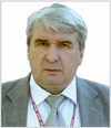 МихаилНазаров