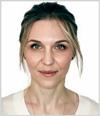 НатальяПчеловодова