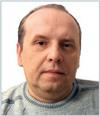 ВладиславШаповалов