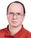 МихаилЗолотарев